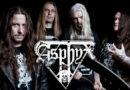 Deel 2 van de Headbangers Mania-special over Asphyx