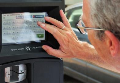 Gemeente breidt betaald parkeren in VOP en Oostwijk niet uit