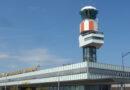 Digitale bewonersavond over Rotterdam The Hague Airport