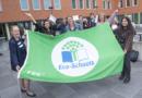 Duurzaamheid hoog in het vaandel bij Lentiz   LIFE College